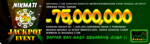 1397360539_banner_utama_slide_show_-_jackpot